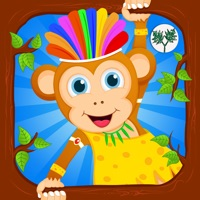 Five Little Monkeys Jumping Hack Resources Generator online