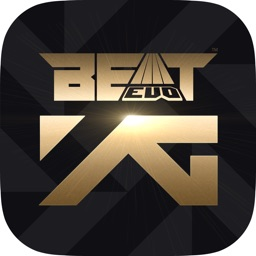 BeatEVO YG - AllStars Rhythm Game