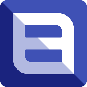 FanFiction.Net Books app