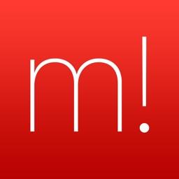 m!client