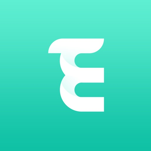 ETMars
