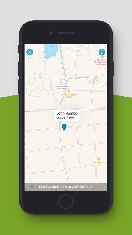 Mobile Number Operator Tracker screenshot-4