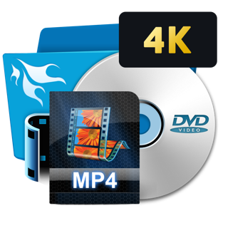 Free MP4 Converter on the Mac App Store