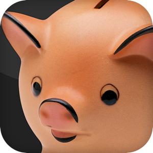 PocketMoney app