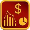 ExpenSense (Personal Finance)