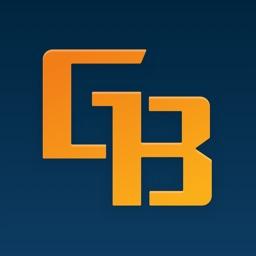 戰友盒(GamerBox) - 揪團、約戰一起玩