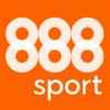 888 Sport: Live Sports Betting