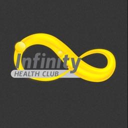 Infinity Health Club