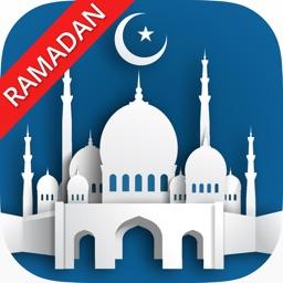 Muslim Mate Pro: Azan & Quran
