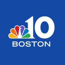 NBC10 Boston