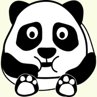 Codes for Panda Panda - The Bamboo Fest Hack