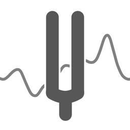 Tuner for Guitar and Ukulele