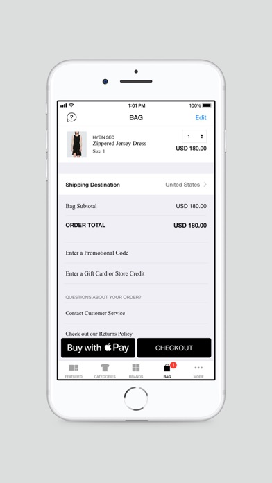 Download HBX   Globally Curated Fashion for Pc