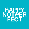 Happy Not Perfect: Meditation