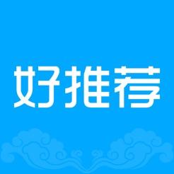澳门太阳城集团娱乐网