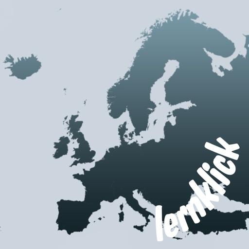 iEurope Quiz