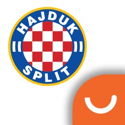 Hajduk Izzy