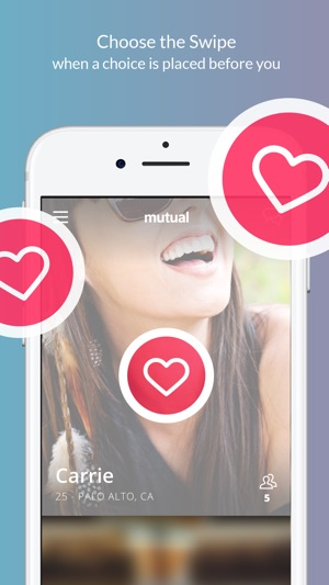 Lds dating apps in nz