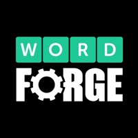 Word Forge - Best Puzzle Games free Hints hack