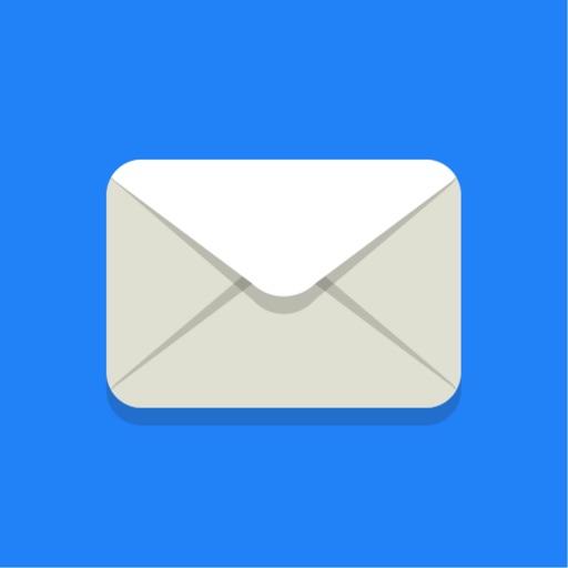 Envelope Maker by ZDF