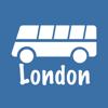 trackLTC (London Transit)
