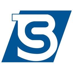 TSB Mobile