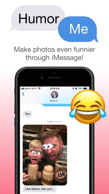 Emoji Me Animated Faces Maker