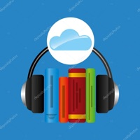 Codes for Audiobooks-Book Library Online Hack