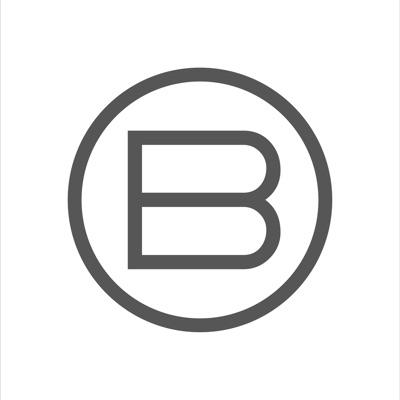 Brillare - Field Force ios app