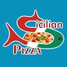 Sicilian Pizza, Lemington Spa