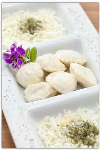 Kuzey Kıbrıs Yemek Festivali - náhled
