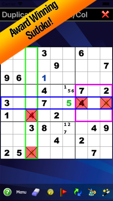 Top 10 Apps like Sudoku - Classic Puzzle Game - in 2019 for