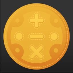 Matt Quest | Math | Magik Play