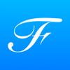 Fancy Fonts & Cool New Fonts