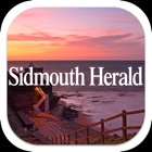 Sidmouth Herald icon