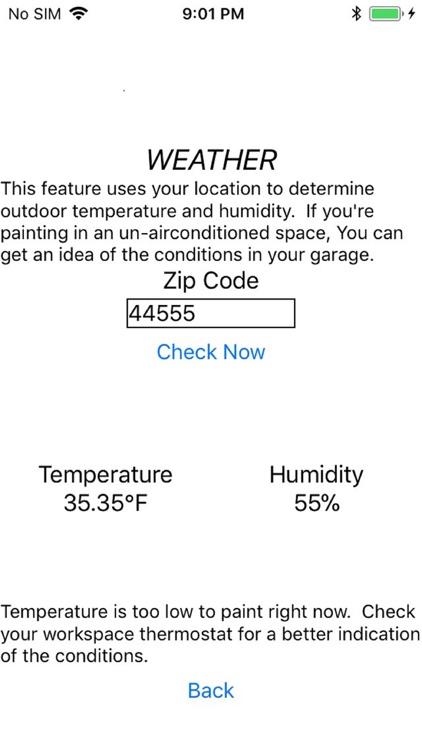 Furniture Flippers Calculator screenshot-3