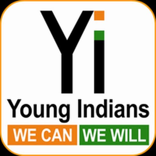 Young Indians (Yi)