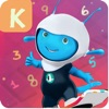 123 Learn Numbers with Kaju