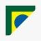 Com o Aplicativo FGTS você consulta os depósitos na sua conta FGTS a qualquer momento, atualiza o seu endereço e pode localizar os pontos de atendimento mais próximos de você