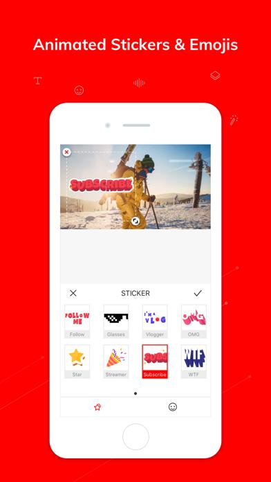 application pour telecharger video pour pc