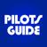 PilotsGuide
