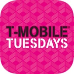 Hack T-Mobile Tuesdays