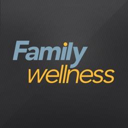 Family Wellness Fargo