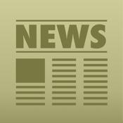 Newstap (usenet Newsreader) app review