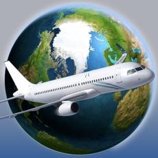 Activities of FlightSim Utils