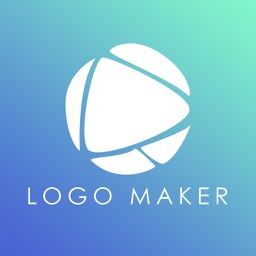 Logo Maker - Logo Creator To Make Logo Designs