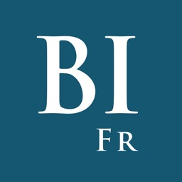 Business Insider France - Tech News & Economie