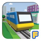 Train Kit icon