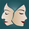 臉部及身體修圖工具