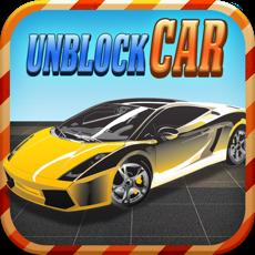 Activities of Unblock Car - Around The World